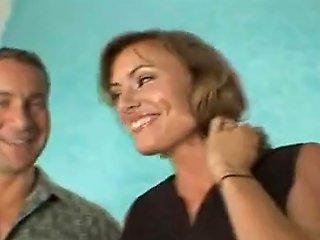 Sharing My Wife F70 Porn Videos