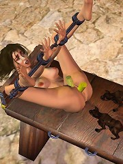 3d Neko-girl In Chains Was Railed In The Hospital^3d Hentai Bdsm Adult Enpire 3d Porn XXX Sex Pics Picture Pictures Gallery Galleries 3d Cartoon