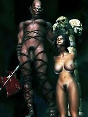 3d Heavy Fantasy^3d Heavy Fantasy Adult Enpire 3d Porn XXX Sex Pics Picture Pictures Gallery Galleries 3d Cartoon