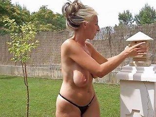 Videoclip Matures Outdoor Free Mobile Outdoor Porn Video