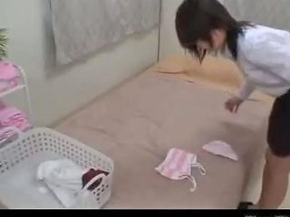 Japanese Amateur Schoolgirl Fucking Baby Spy Cams Doctors Examination Creampie Threesome Sex Oiled T