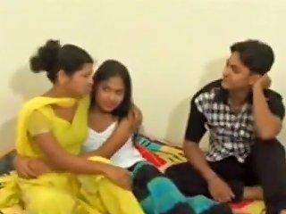 Indian Couple Teen Txxx Com