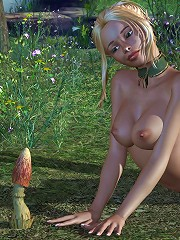 Horny 3d Sorceress Getting Captured And Coming^3d Evil Adult Enpire 3d Porn XXX Sex Pics Picture Pictures Gallery Galleries 3d Cartoon